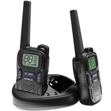 واکی تاکی فری تاکر R9B10/20R handheld two-way radio walkie talkie
